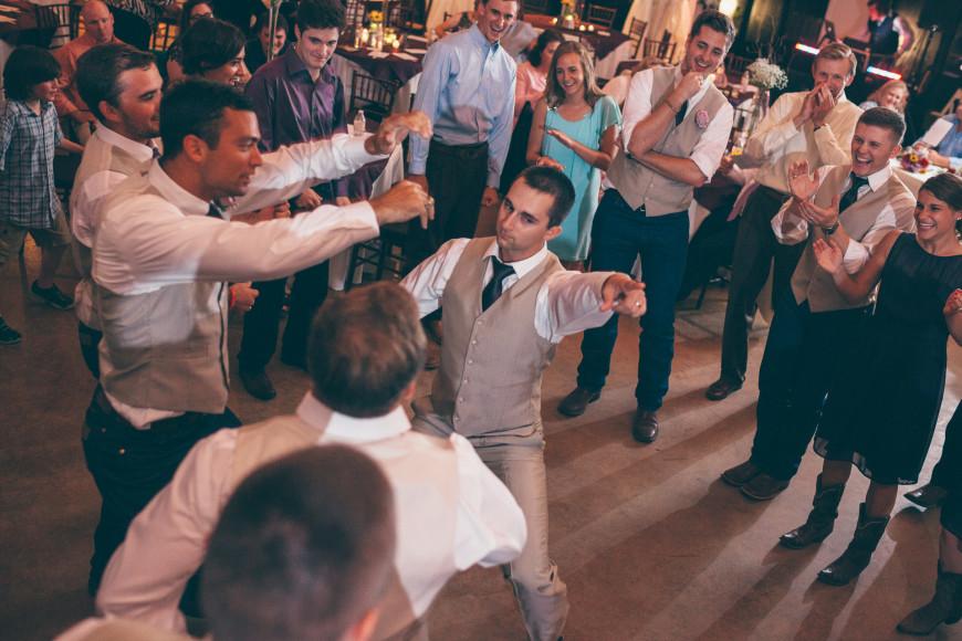 kendra-and-trent-vittrup-wedding-105