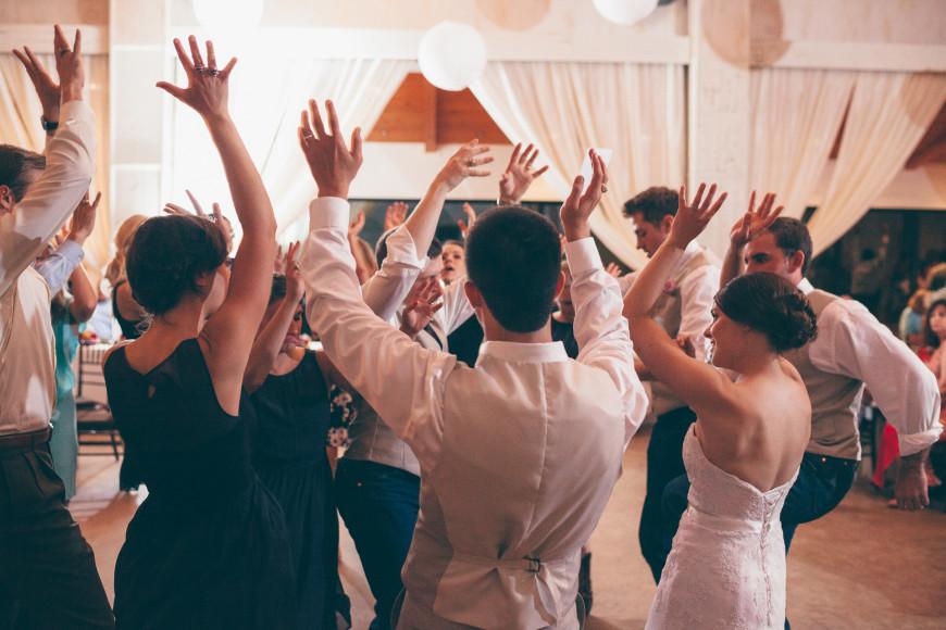 kendra-and-trent-vittrup-wedding-108
