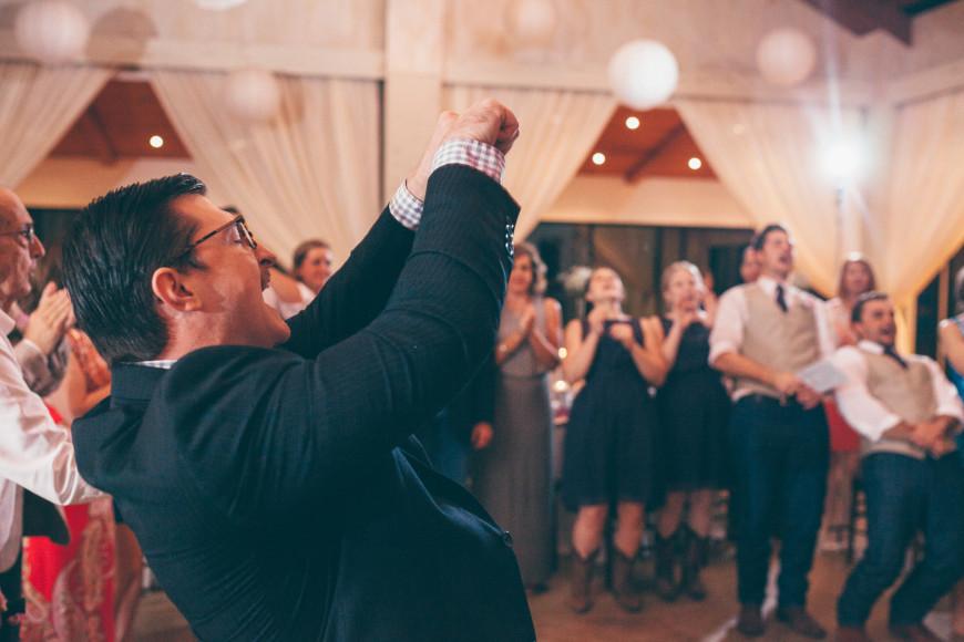 kendra-and-trent-vittrup-wedding-110