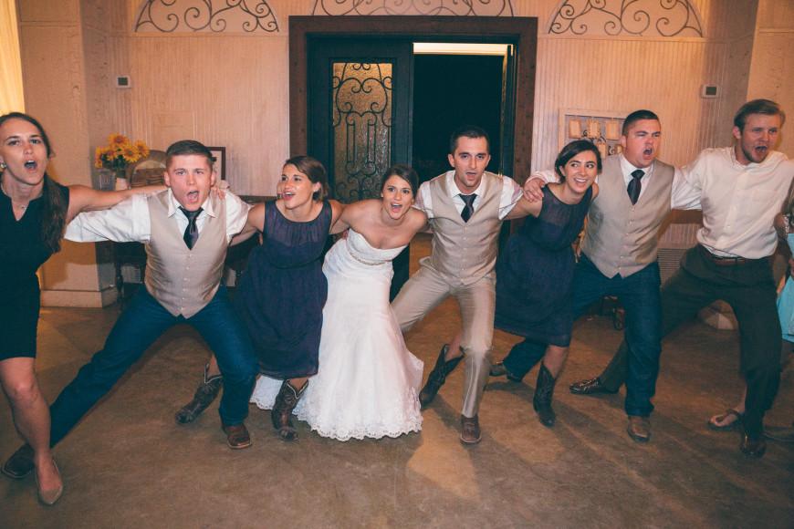 kendra-and-trent-vittrup-wedding-111
