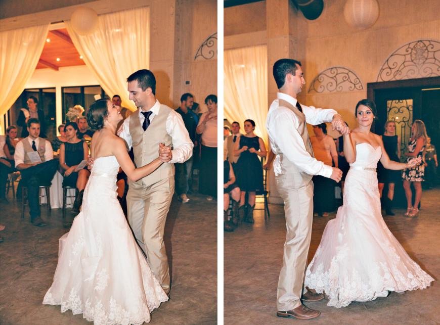 kendra-and-trent-vittrup-wedding-113