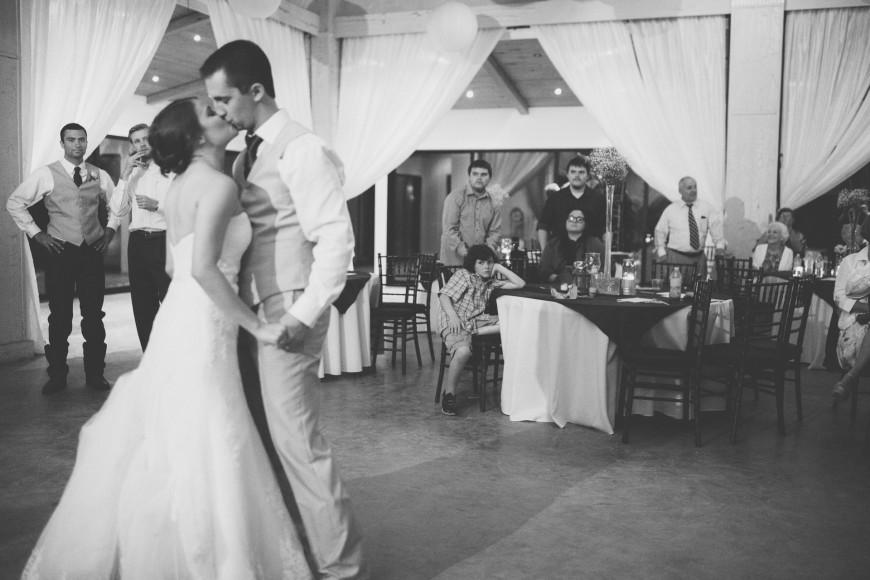 kendra-and-trent-vittrup-wedding-114