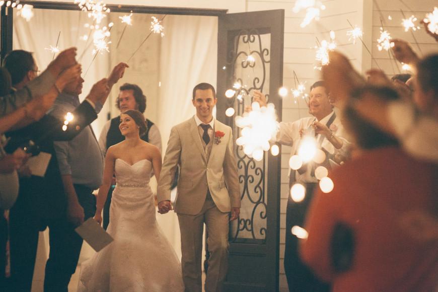 kendra-and-trent-vittrup-wedding-115
