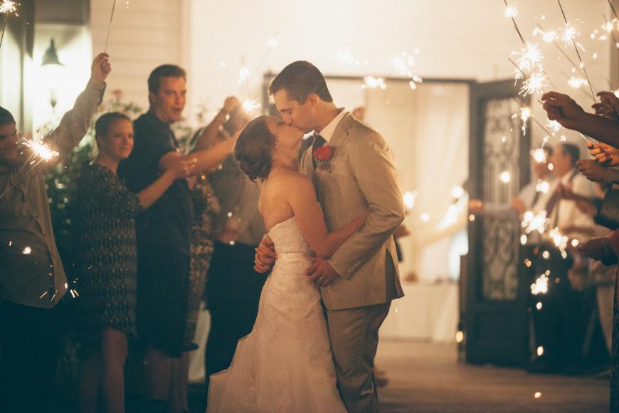 kendra-and-trent-vittrup-wedding-116
