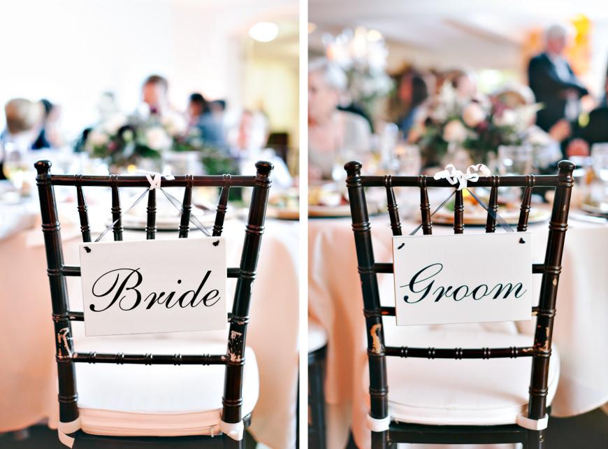 suzanne-darrin-wedding-chateau-bellevue-004