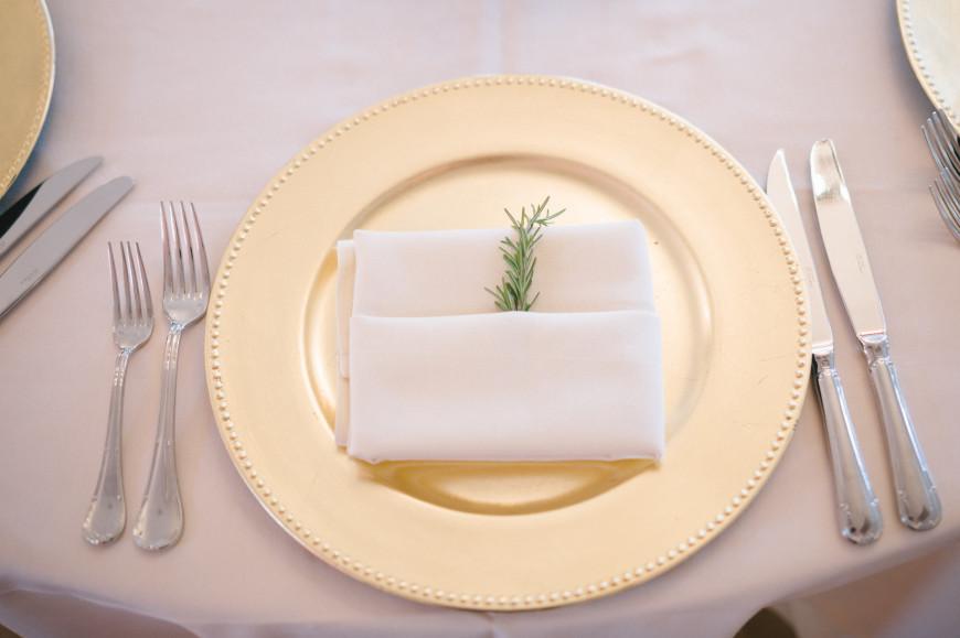 suzanne-darrin-wedding-chateau-bellevue-007