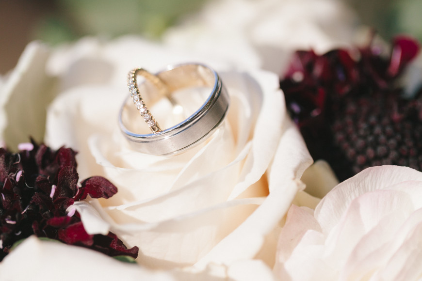 suzanne-darrin-wedding-chateau-bellevue-010
