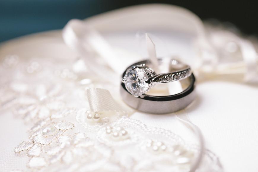 suzanne-darrin-wedding-chateau-bellevue-011