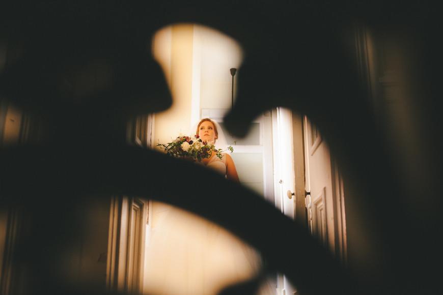 suzanne-darrin-wedding-chateau-bellevue-014