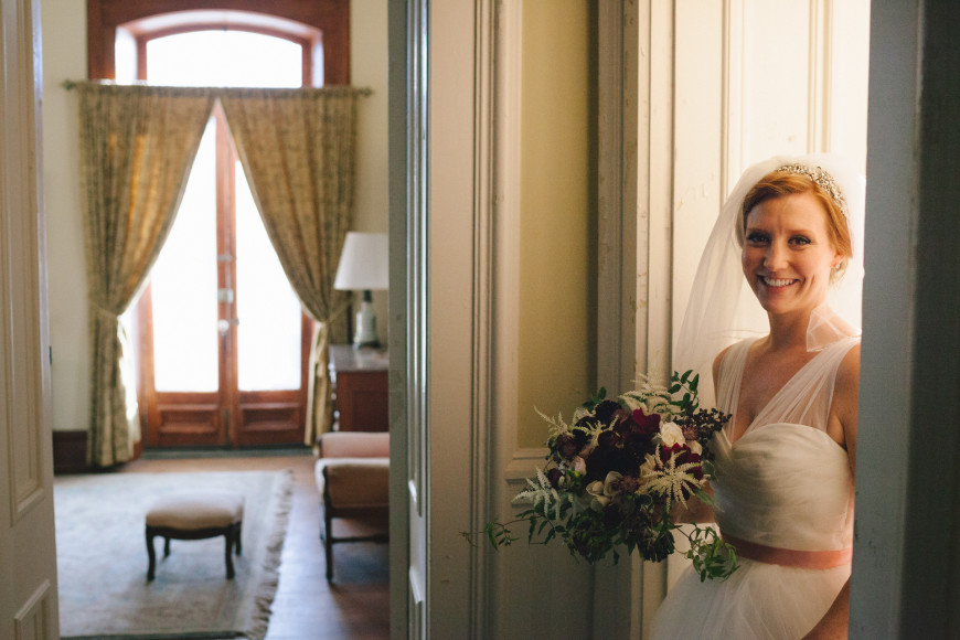 suzanne-darrin-wedding-chateau-bellevue-015
