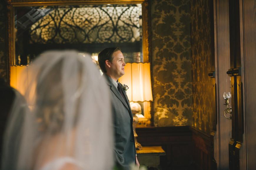 suzanne-darrin-wedding-chateau-bellevue-018