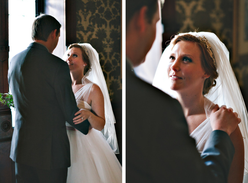 suzanne-darrin-wedding-chateau-bellevue-020