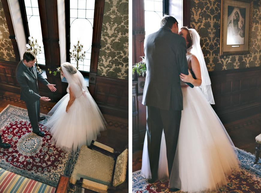 suzanne-darrin-wedding-chateau-bellevue-021