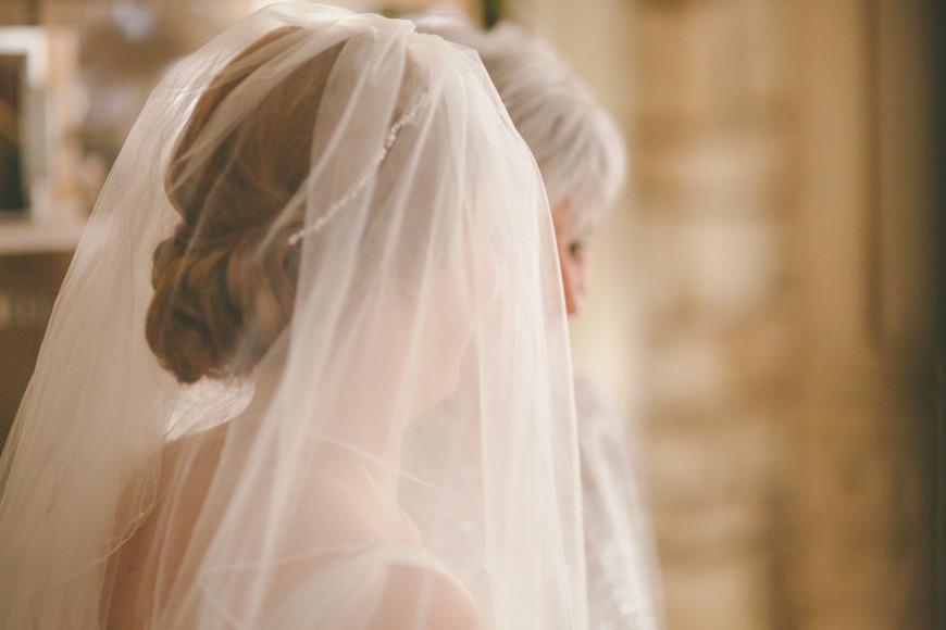 suzanne-darrin-wedding-chateau-bellevue-022