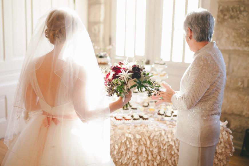 suzanne-darrin-wedding-chateau-bellevue-023