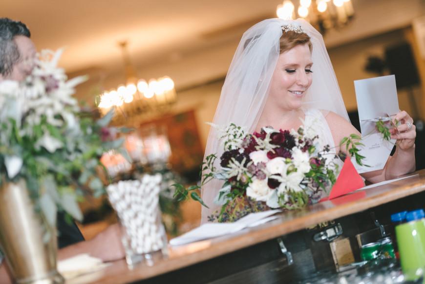 suzanne-darrin-wedding-chateau-bellevue-026