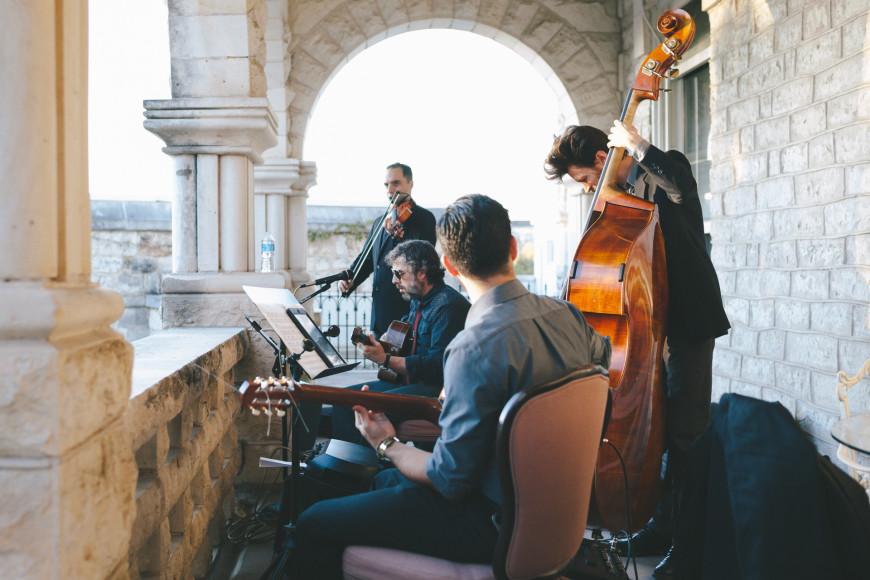 suzanne-darrin-wedding-chateau-bellevue-030
