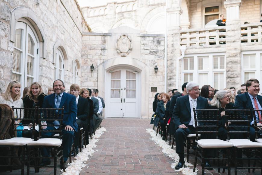 suzanne-darrin-wedding-chateau-bellevue-032
