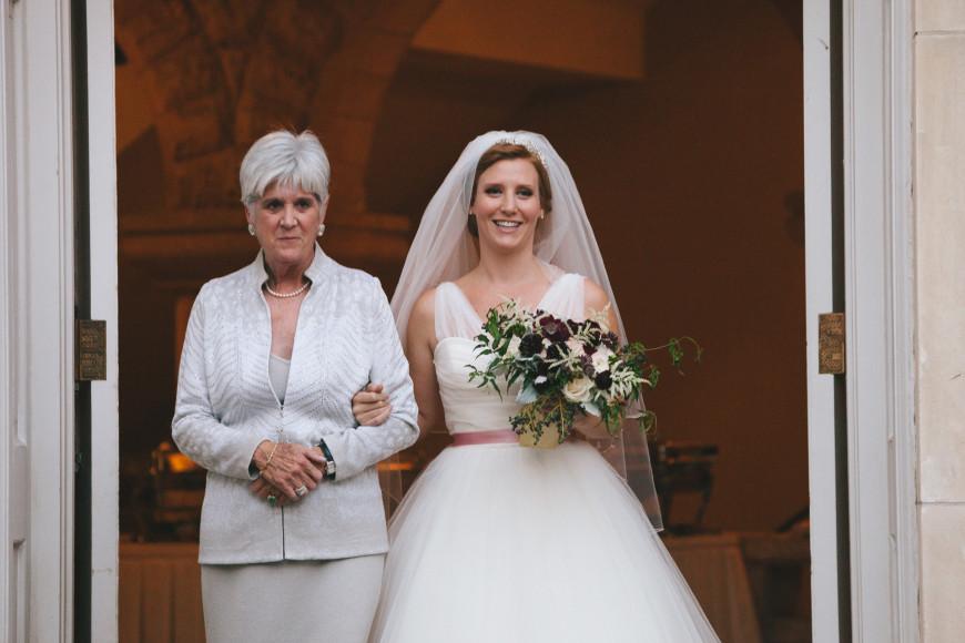 suzanne-darrin-wedding-chateau-bellevue-034