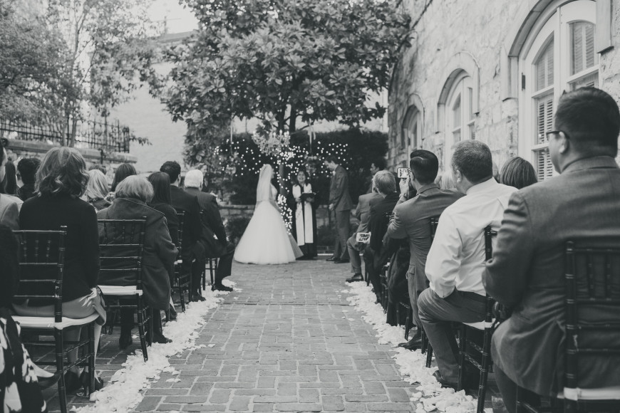suzanne-darrin-wedding-chateau-bellevue-036