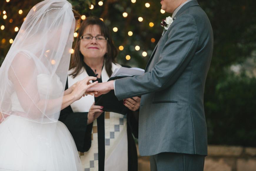 suzanne-darrin-wedding-chateau-bellevue-038