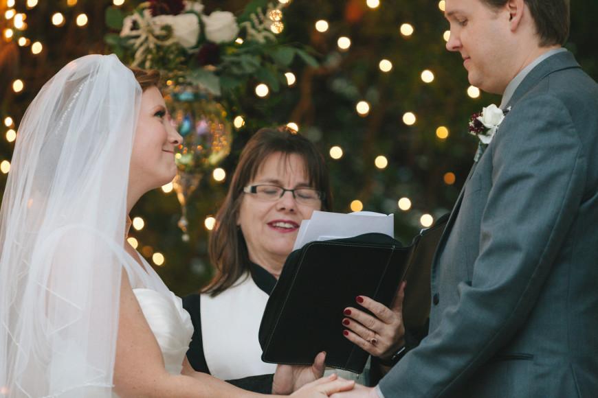 suzanne-darrin-wedding-chateau-bellevue-039