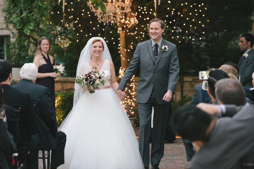suzanne-darrin-wedding-chateau-bellevue-041