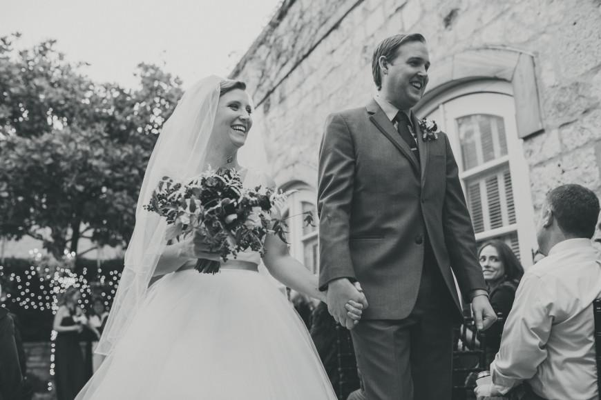 suzanne-darrin-wedding-chateau-bellevue-042