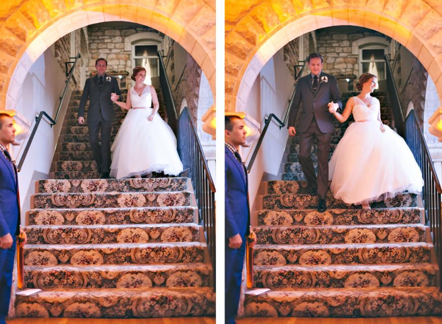 suzanne-darrin-wedding-chateau-bellevue-046