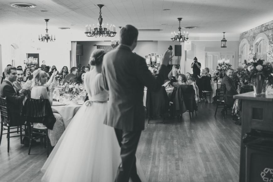 suzanne-darrin-wedding-chateau-bellevue-047