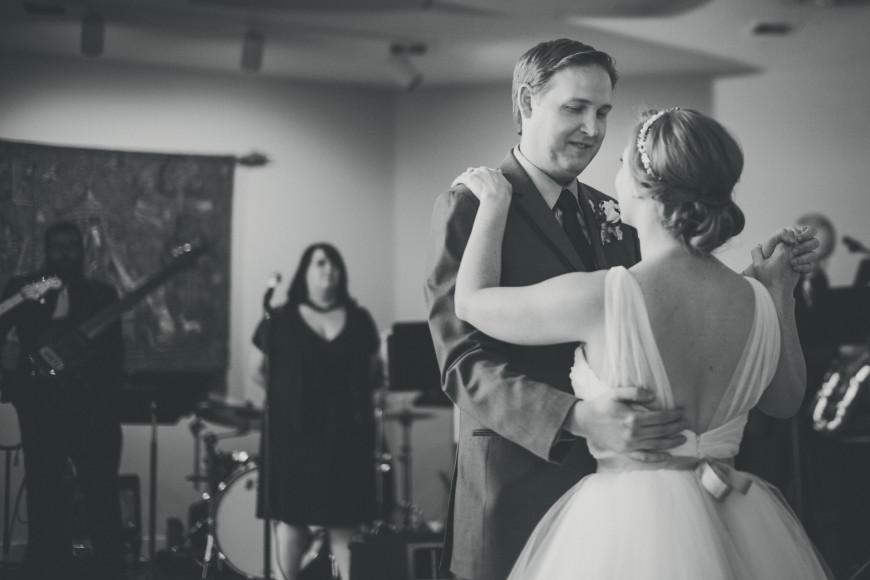 suzanne-darrin-wedding-chateau-bellevue-048