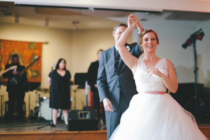 suzanne-darrin-wedding-chateau-bellevue-049
