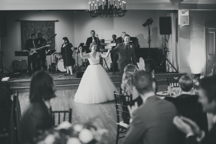suzanne-darrin-wedding-chateau-bellevue-051