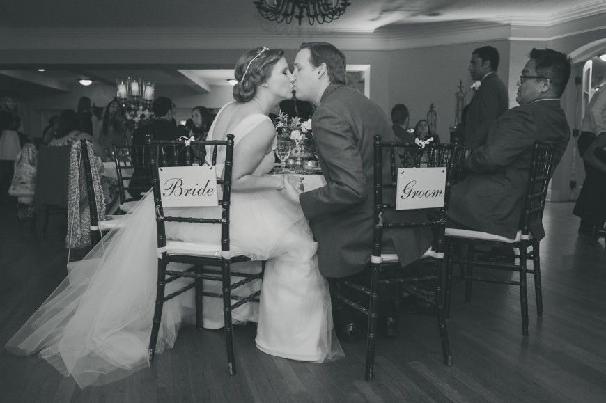 suzanne-darrin-wedding-chateau-bellevue-052