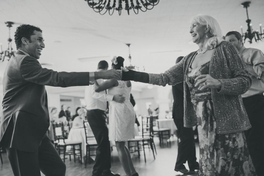 suzanne-darrin-wedding-chateau-bellevue-055