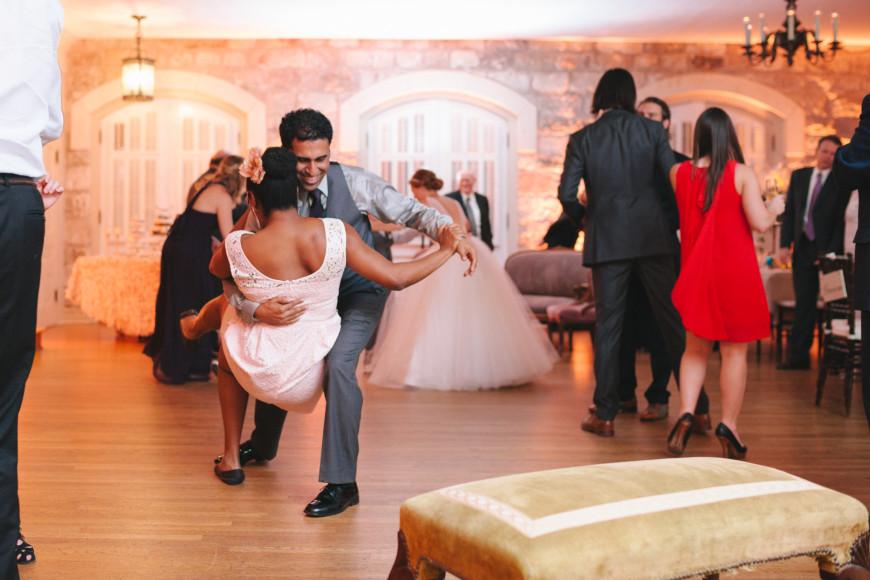 suzanne-darrin-wedding-chateau-bellevue-059