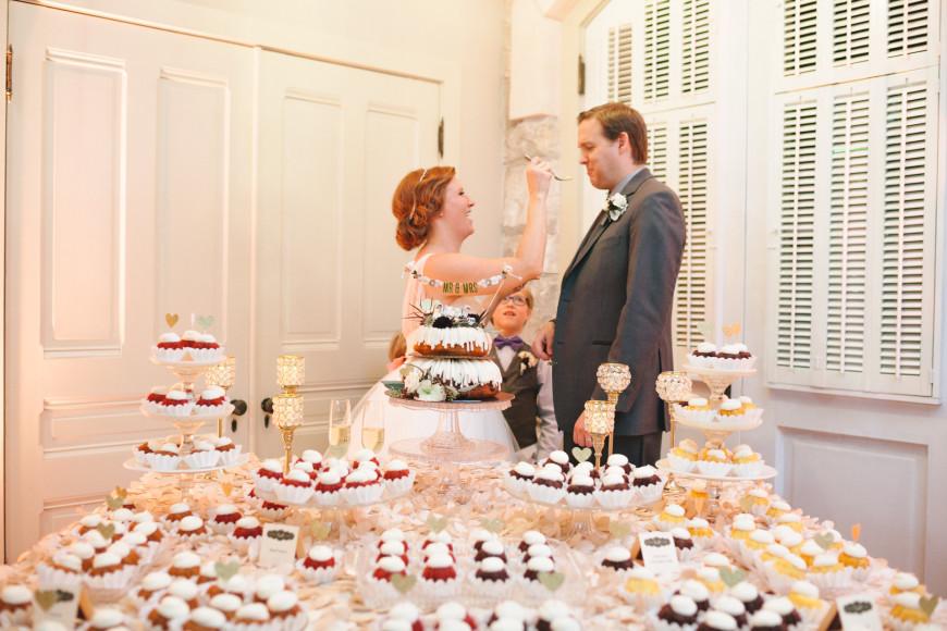 suzanne-darrin-wedding-chateau-bellevue-061