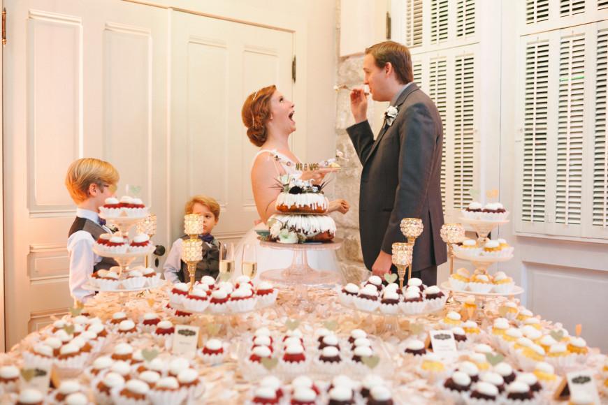 suzanne-darrin-wedding-chateau-bellevue-062
