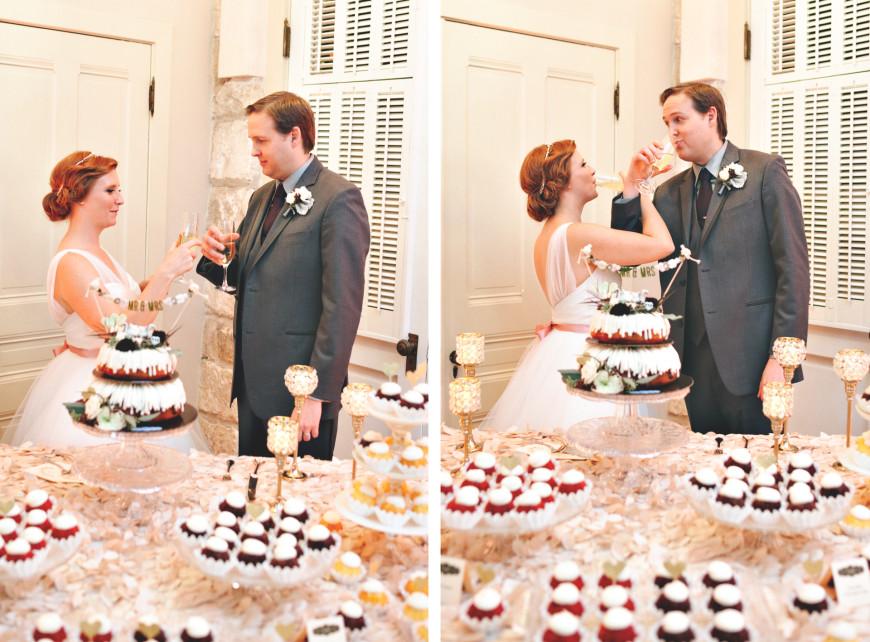 suzanne-darrin-wedding-chateau-bellevue-063