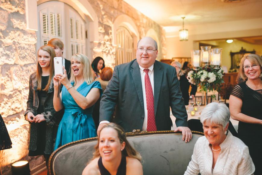 suzanne-darrin-wedding-chateau-bellevue-064