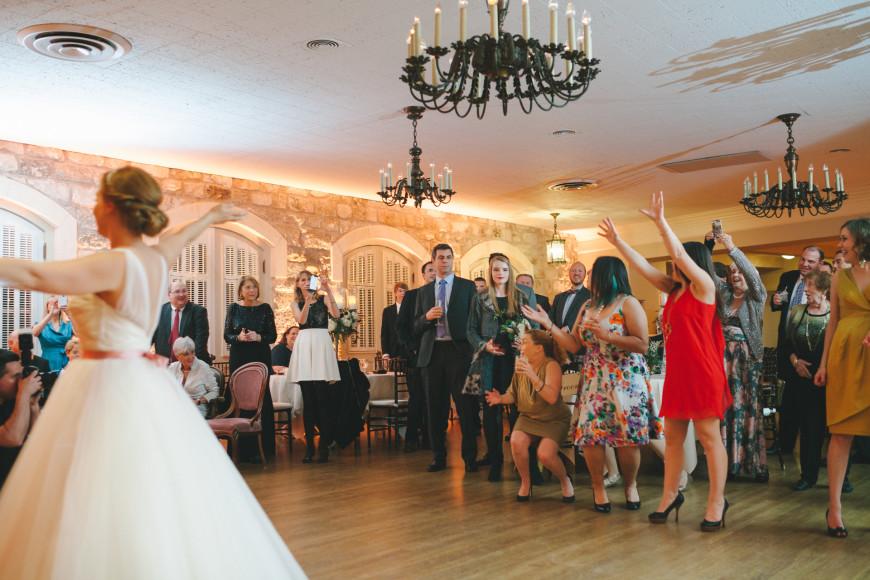 suzanne-darrin-wedding-chateau-bellevue-065