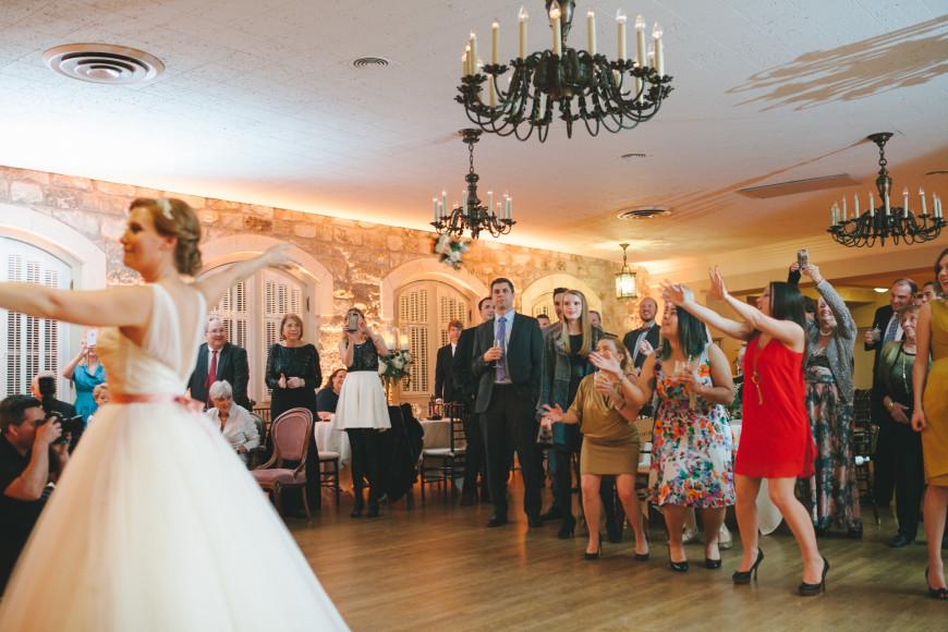 suzanne-darrin-wedding-chateau-bellevue-067