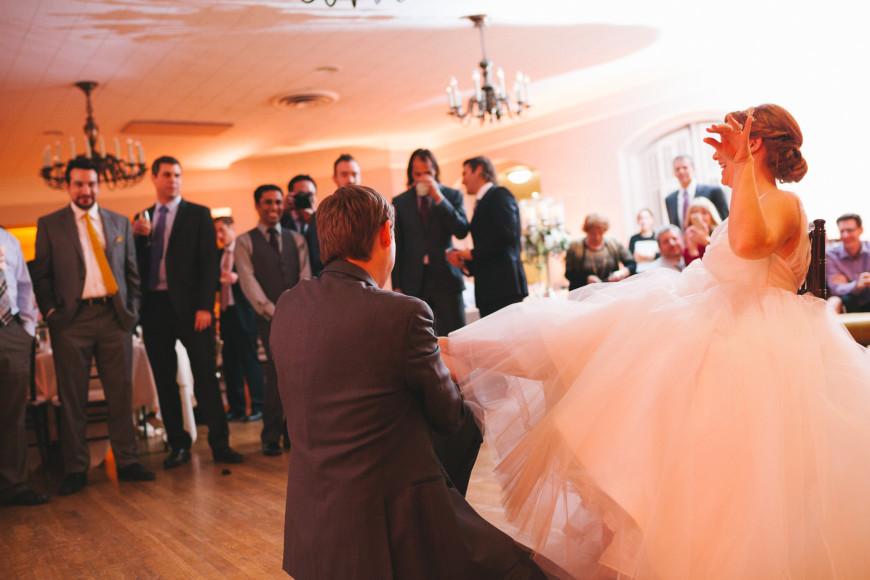 suzanne-darrin-wedding-chateau-bellevue-069