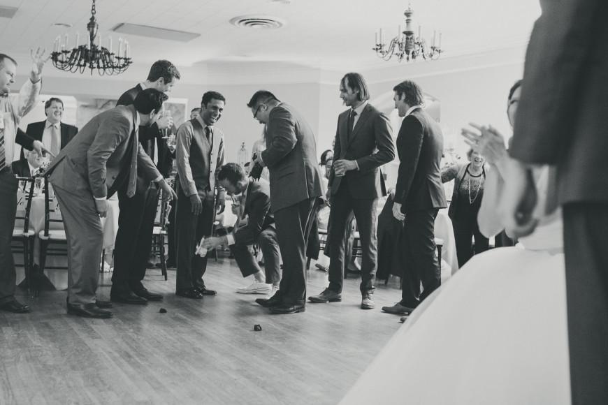 suzanne-darrin-wedding-chateau-bellevue-072