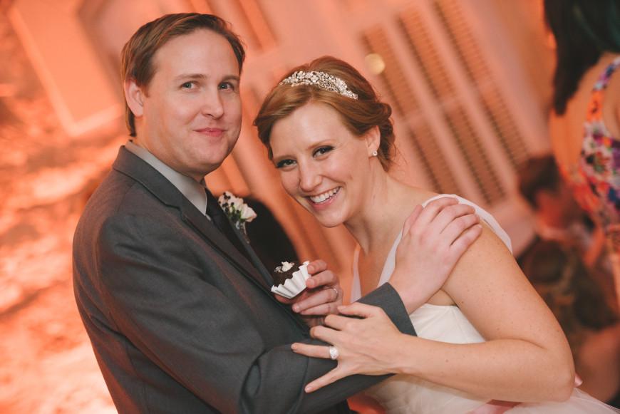 suzanne-darrin-wedding-chateau-bellevue-074