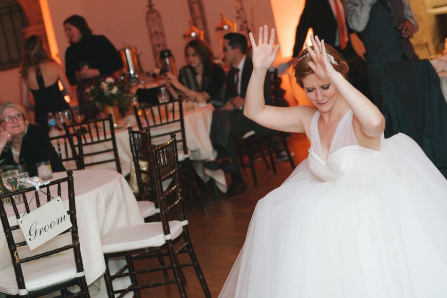 suzanne-darrin-wedding-chateau-bellevue-079