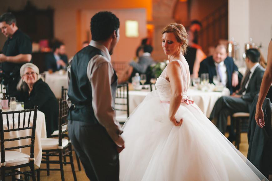suzanne-darrin-wedding-chateau-bellevue-082