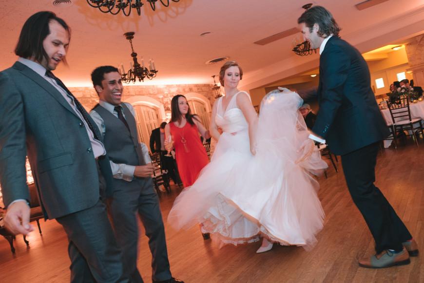 suzanne-darrin-wedding-chateau-bellevue-083