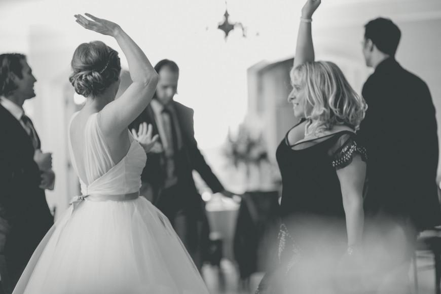 suzanne-darrin-wedding-chateau-bellevue-084
