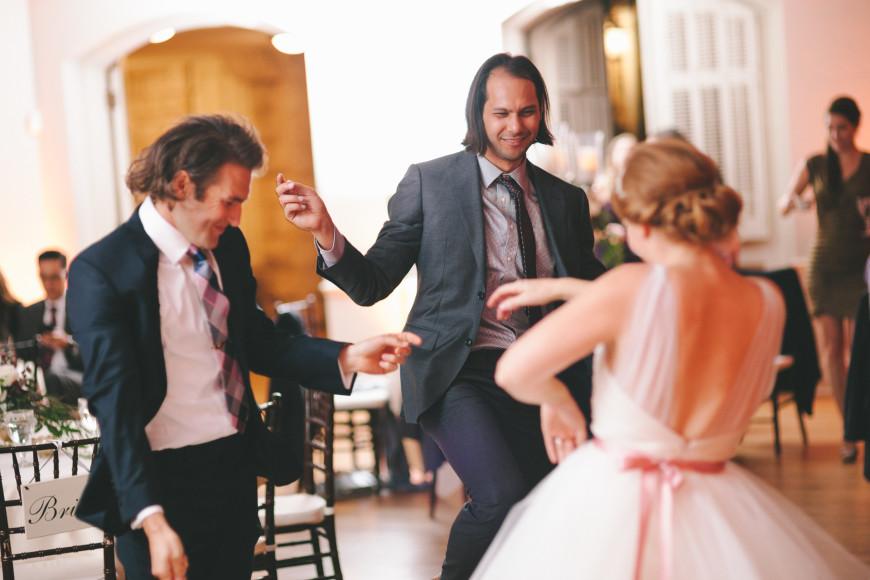 suzanne-darrin-wedding-chateau-bellevue-085